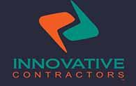 Innovative General Contractors