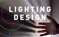 Lighting Designers