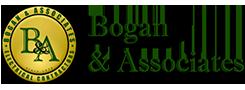 Bogan & Associates