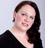Colleen Bogan