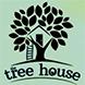 The Tree House Assessment Center